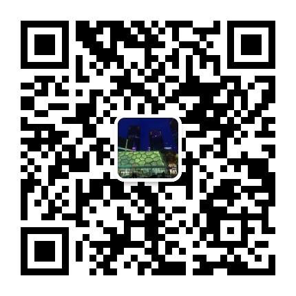 威尼斯平台登录膜微信